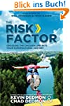 The Risk Factor: Crossing the Chicken...