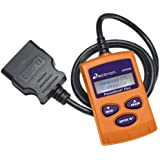 Actron CP9550 PocketScan Plus