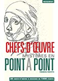 CHEFS D OEUVRE MYSTERS EN POINT A POINT