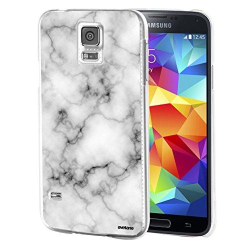 coque-samsung-galaxy-s5-g900-evetaner-coque-rigide-samsung-galaxy-s5-g900-protection-tendance-et-des