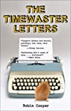 Image of The Timewaster Letters