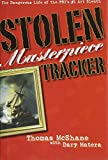 img - for Stolen Masterpiece Tracker book / textbook / text book