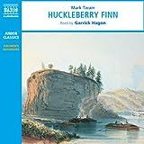 img - for Huckleberry Finn book / textbook / text book
