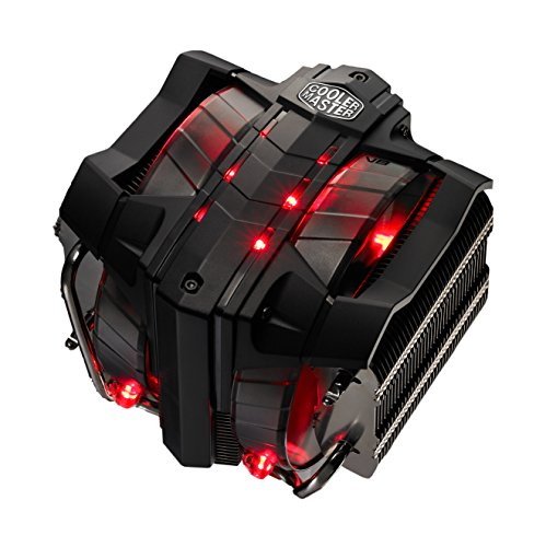 cooler-master-v8-ver2-procesador-enfriador-ventilador-de-pc-procesador-enfriador-socket-am2-socket-a