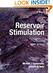 Reservoir Stimulation, 3rd Edition