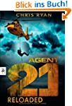 Agent 21 - Reloaded: Band 2