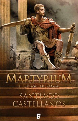 Martyrium
