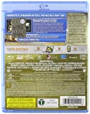 Image de Scontro tra titani(2D+3D+copia digitale) [(2D+3D+copia digitale)] [Import italien]