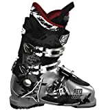 ATOMIC - chaussures de ski - atomic waymaker plus mr 14 - 30.5