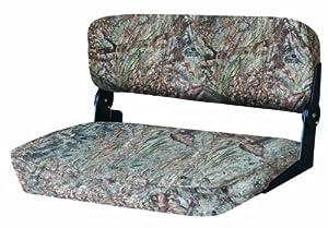 Amazon Com Wise Folding Bench Seat Duck Blind Camo