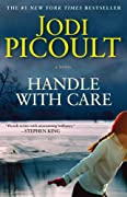 Handle with Care by Jodi Picoult cover image