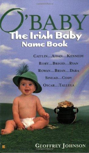 obaby-the-irish-baby-name-book-by-geoffrey-johnson-1999-06-01
