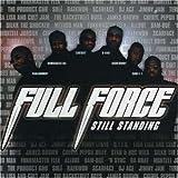 echange, troc Full Force - Still Standing