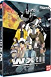 Patlabor Film 3 [Blu-Ray]