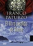 El libro perdido de Dante (Algaida Li...