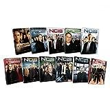 NCIS - Eleven Season Pack