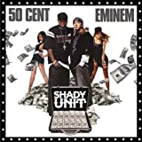 Shady Unit 50 Cent & Eminem