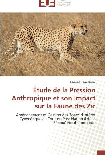 etude-de-la-pression-anthropique-et-son-impact-sur-la-faune-des-zic