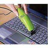 SODIAL(TM) Mini Vacuum Cleaner