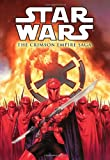 img - for Star Wars: The Crimson Empire Saga (Star Wars (Dark Horse)) book / textbook / text book
