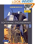 Software Engineering: International V...