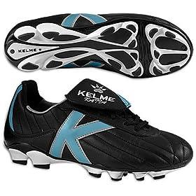 Kelme Women s Katia Brazil TRX FG soccer equipment 67aa761fb5b38