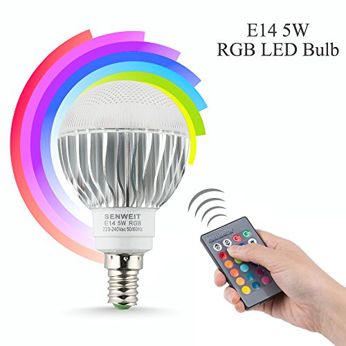 top-maxr-pack-of-1-e14-5w-7colours-change-led-bulbs-with-remote-control-rgb-party-club-disco-ktv-cry