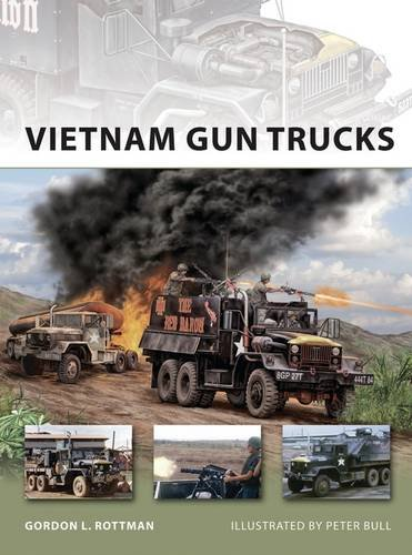 vietnam-gun-trucks-new-vanguard