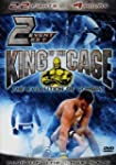 King of the Cage 5/6