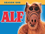 ALF: Try to Remember: Part 1 & 2