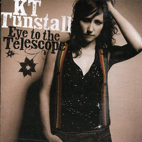 eye-to-the-telescope-reed