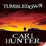 Tumbledown | Cari Hunter
