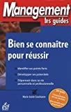 img - for Bien se conna  tre pour r  ussir (French Edition) book / textbook / text book