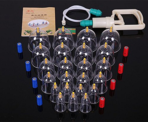 kwock-chinese-cupping-vacuum-massage-set-24pcs-therapy-muscle-soreness-24pcs