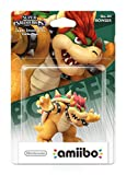 Cheapest Nintendo Amiibo Character  Bowser (Wii U  Nintendo 3DS) on Nintendo Wii U