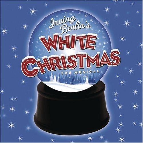 white christmas movie merchandise webnuggetzcom