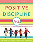 517euxSkJrL. SL160  Positive Discipline: The First Three Years: From Infant to Toddler  Laying the Foundation for Raising a Capable, Confident Child (Positive Discipline Library) Reviews
