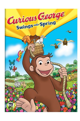 curious-george-swings-into-spring