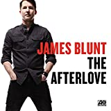 #2: The Afterlove