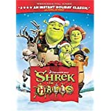Shrek the Halls [DVD]by Mike Meyers
