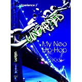 Unbarred My Neo Hip-Hop Soul ~ Crystal  Judkins