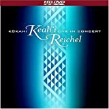 Kukahi: Keali'i Reichel Live in Concert [HD DVD] [Import]を試聴する