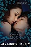 Blood Moon (The Drake Chronicles)