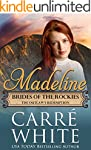 Madeline: The Outlaw's Redemption (Br...