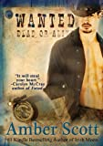 img - for WANTED (A Transported Through Time book) book / textbook / text book