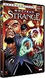 echange, troc Docteur Strange