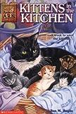 Kittens in the Kitchen (Animal Ark #1)