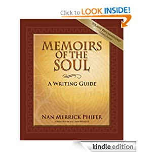 Memoirs of the Soul
