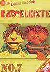 Rappelkiste, No. 07