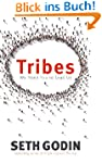 Tribes: We need you to lead us (Engli...